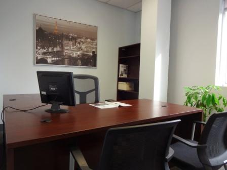 90 Office Furniture For Rent In Tampa