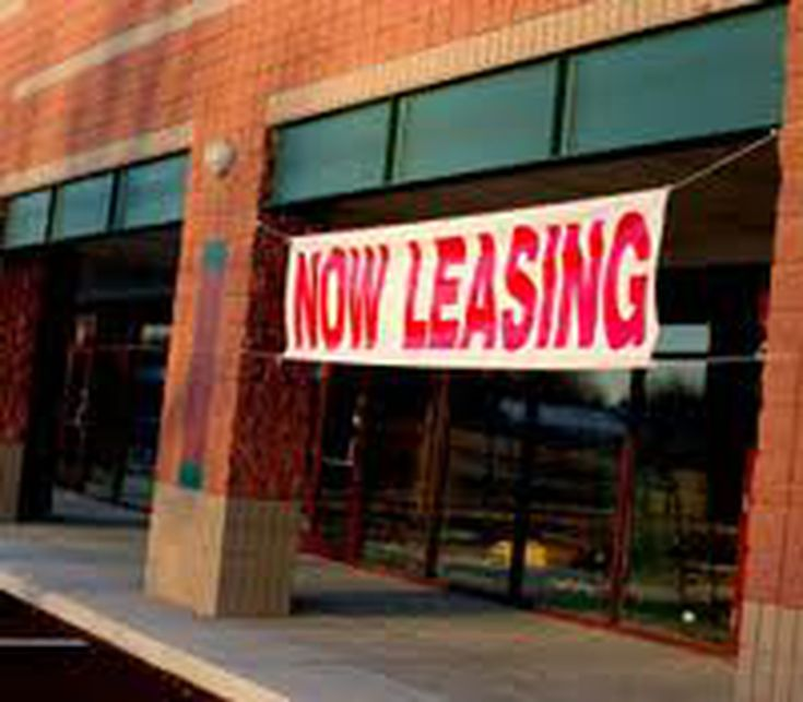 Florida Amends Sales Tax on Commercial Real Estate